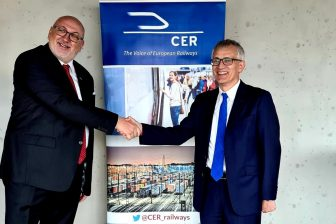 CER Election of New Management Board final