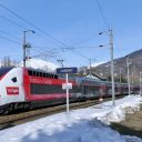 TGV-Lyria-dubbel-dekker-trein