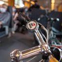 NMBS breidt fietscapaciteit uit