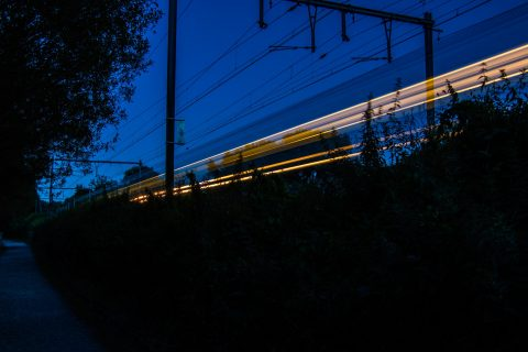 light-sky-sunrise-sunset-bridge-night-1296860-pxhere.com_-scaled