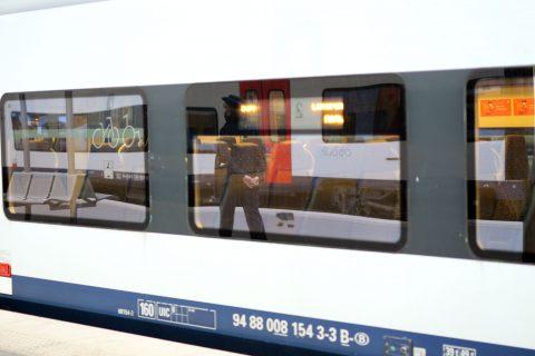 Conducteur overvallen op station Hasselt