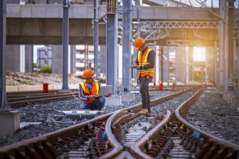 Global Rail Consulting